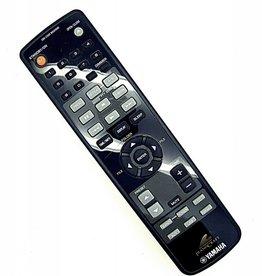 Yamaha Original Yamaha Fernbedienung CRX-E320 WK01540 PianoCraft Audio CD remote control