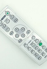 NEC Original NEC Fernbedienung RD-445E für Projector remote control