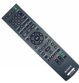 Sony Original Sony RMT-D249P DVD remote control