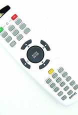 BenQ Original BenQ T328L for projector remote control