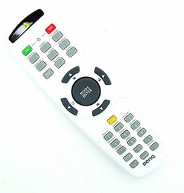 BenQ Original BenQ T328L for projector remote control