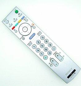 Sony Original Sony Fernbedienung RM-ED007 TV remote control