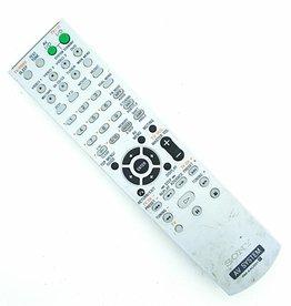 Sony Original Sony Fernbedienung RM-AAU001 AV System remote control