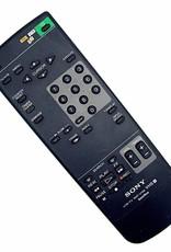 Sony Original Sony Fernbedienung RMT-V148 TV/VTR remote control