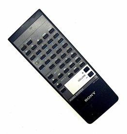 Sony Original Sony Fernbedienung RM-S330 Audio System CD-Player remote control