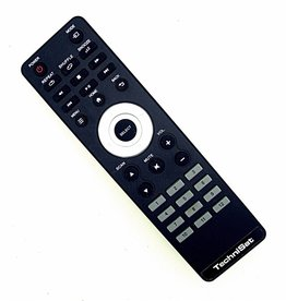 Technisat Original TechniSat for DigitRadio 500 remote control
