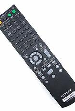 Sony Original Fernbedienung Sony RM-AMU064 System Audio remote