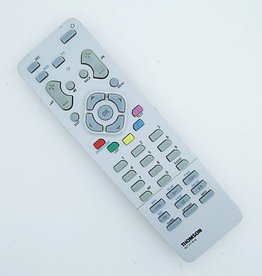 Thomson Original Thomson RCT311SF1G TV/DVD remote control