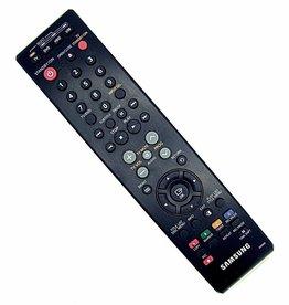 Samsung Original Samsung Fernbedienung 00084B TV,DVD,HDD,USB remote control