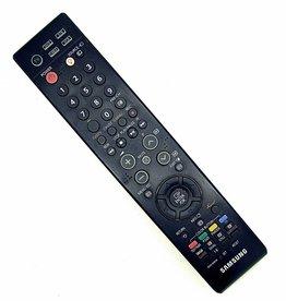 Samsung Original Samsung Fernbedienung BN59-00603A TV,DVD,VCR,SAT remote control