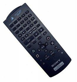 Sony Original Sony Fernbedienung SCPH-10150 DVD/Playstation remote control