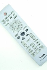 Philips Original Philips Fernbedienung 242254900902 Home Theater System remote control