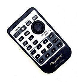 Pioneer Original Pioneer Fernbedienung CXC5717 Car Audio System remote control