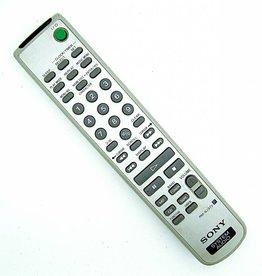 Sony Original Sony Fernbedienung RM-SJ373 System Audio remote control