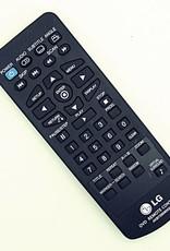 LG Original LG Fernbedienung AKB72909502 DVD Player remote control