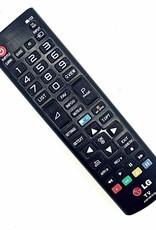 LG Original LG Fernbedienung AKB73975728 TV remote control