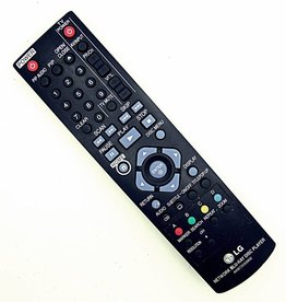 LG Original LG Fernbedienung AKB72033902 TV remote control