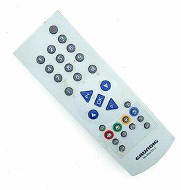 Grundig Original Grundig Tele Pilot 751 C TV/VCR/SAT remote control