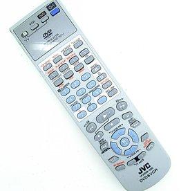 JVC Original JVC Fernbedienung LP-21036-035 DVD&VCR remiote control