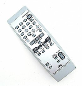 JVC Original JVC Fernbedienung RM-SRVNB10E für Ghettoblaster remote control
