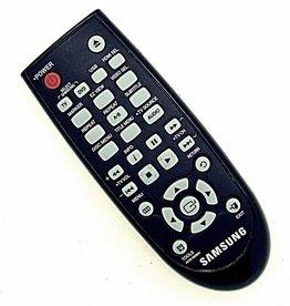 Samsung Original Samsung AK59-00084V DVD Player remote control