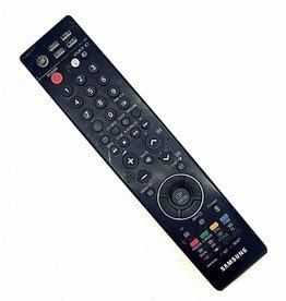 Samsung Original Samsung Fernbedienung BN59-00530A TV, DVD, VCR, SAT, Cable remote control