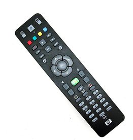 HP Original HP Fernbedienung RC6 N279 Windows remote control