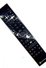 Motorola Original Motorola Fernbedienung PN539-690-01500R1A TV, SAT, DVR remote control