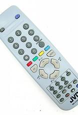 JVC Original JVC Fernbedienung RM-C1100 TV, VCR remote control
