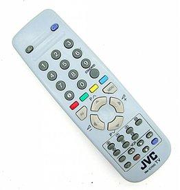 JVC Original JVC RM-C1100 TV, VCR remote control