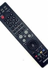 Samsung Original Samsung Fernbedienung BN59-00516A TV, DVD, STB, Cable, VCR remote control