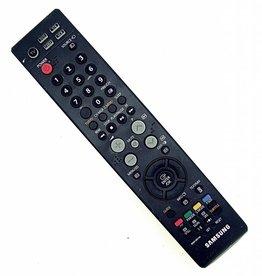Samsung Original Samsung BN59-00516A TV, DVD, STB, Cable, VCR remote control
