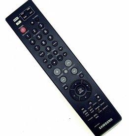 Samsung Original Samsung AH59-01907S TV, DVD remote control