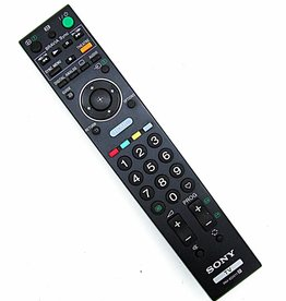 Sony Original Sony Fernbedienung RM-ED011 TV remote control