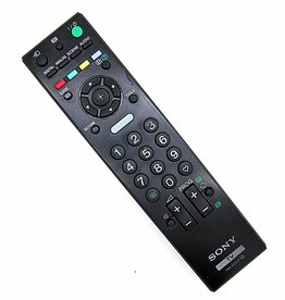 Sony Original Sony Fernbedienung TV RM-ED017 remote control