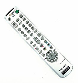 Sony Original Sony Fernbedienung Video RMT-V407A remote control