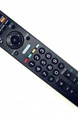 Sony Original Sony Fernbedienung TV RM-ED016 remote control