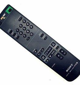 Sony Original Sony Fernbedienund RMT-V155C remote control