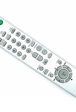 Sony Original Sony Fernbedienung Video RMT-V405 remote control