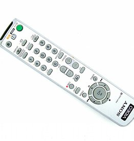 Sony Original Sony Fernbedienung Video RMT-V405 remote control