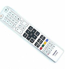 Toshiba Original Toshiba  CT-8035 remote control