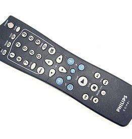 Philips Original Philips Fernbedienung RT25787/101 remote control