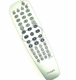 Philips Original Philips Fernbedienung RC19245014/01 remote control