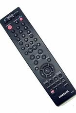 Samsung Original Samsung Fernbedienung 00053H remote control