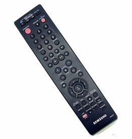 Samsung Original Samsung 00053H remote control