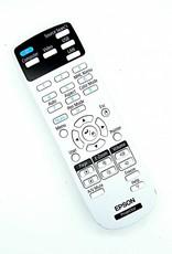 Epson Original Epson Projector 161371700 remote control