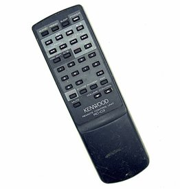 Kenwood Original Kenwood Fernbedienung Unit RC-C3 remote control