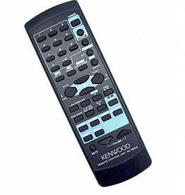 Kenwood Original Kenwood Fernbedienung Unit RC-R0510 remote control