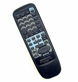 Kenwood Original Kenwood Fernbedienung UNIT RC-701R remote control