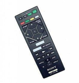 Sony Original Sony Fernbedienung BD RMT-B127P remote control